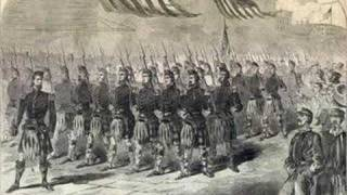Scotland the Brave (Bagpipes) thumbnail
