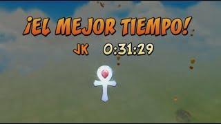 Baixar Crash Bandicoot 3 | Bye Bye Blimps (Level 17) | Reliquia Platino | N Sane Triology