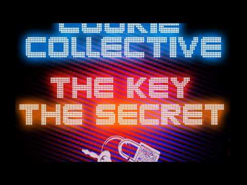 Urban Cookie Collective - The Key, The Secret (Radio Edit) - Teaser mp3