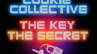 Urban Cookie Collective - The Key, The Secret (Radio Edit) - Teaser