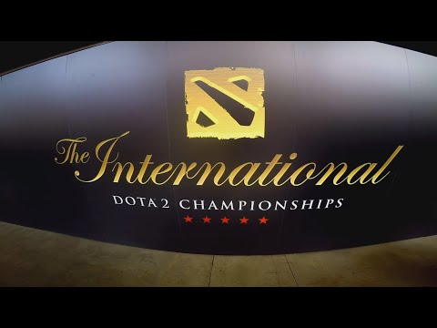 a gopro's perspective of ti5