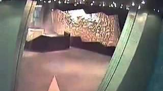 Live Movie of the Earthquake-persented by khalid Qadiani.flv