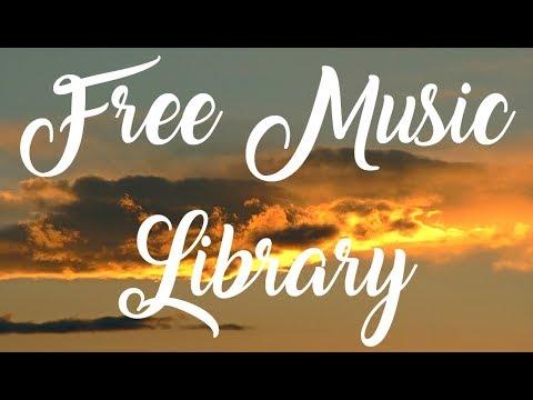 Royalty Free Music ♫   Prelude No. 17 - Chris Zabriskie - Classical