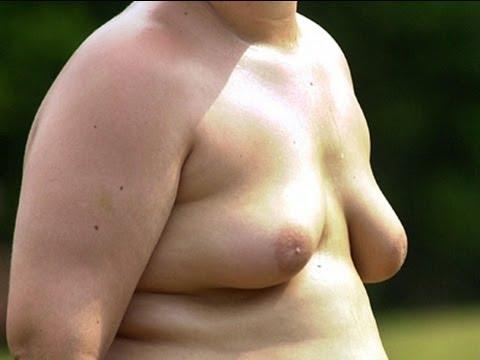 Boob Fat 76