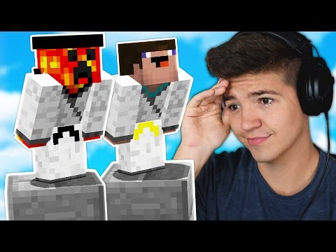 TEACHING THE ULTIMATE PARKOUR NOOB!