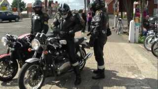 ROCKERS REUNION SKEGNESS 2011 VID7A