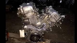 Двигатель Тойота Ленд Крузер200 4.01GR-FE 1GR FE Купить Двигатель Toyota Land Cruiser 2004.0
