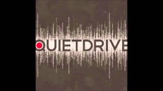 Quietdrive - C