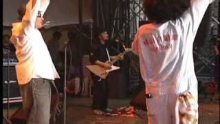 横浜レゲイ祭2005.