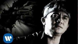 พงษ์สิทธิ์ คำภีร์ - ศพสุดท้าย (Official Music Video)