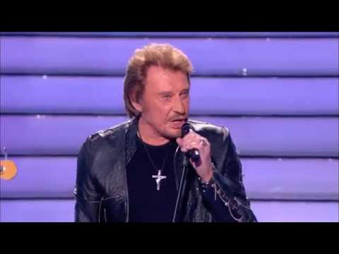 johnny hallyday l 39 envie le grand show youtube. Black Bedroom Furniture Sets. Home Design Ideas
