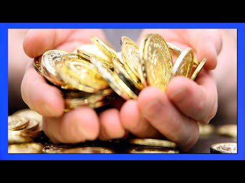 🎧Mantra to attract money and prosperity | Powerful | Subliminal Music 2017 #TVWorldRelax