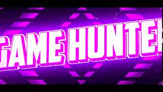 Intro for Game Hunter (download in desc)