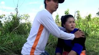 Hmong New Movie 2019 Tua noog raug neeg