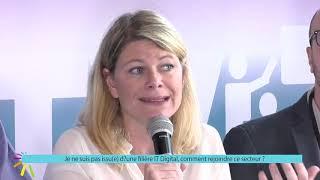 Medinjob Marseille 2018 PTV3