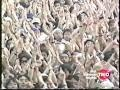 Download Primal Scream - Burning Wheel Fuji Rock Festival 98 MP3 song and Music Video