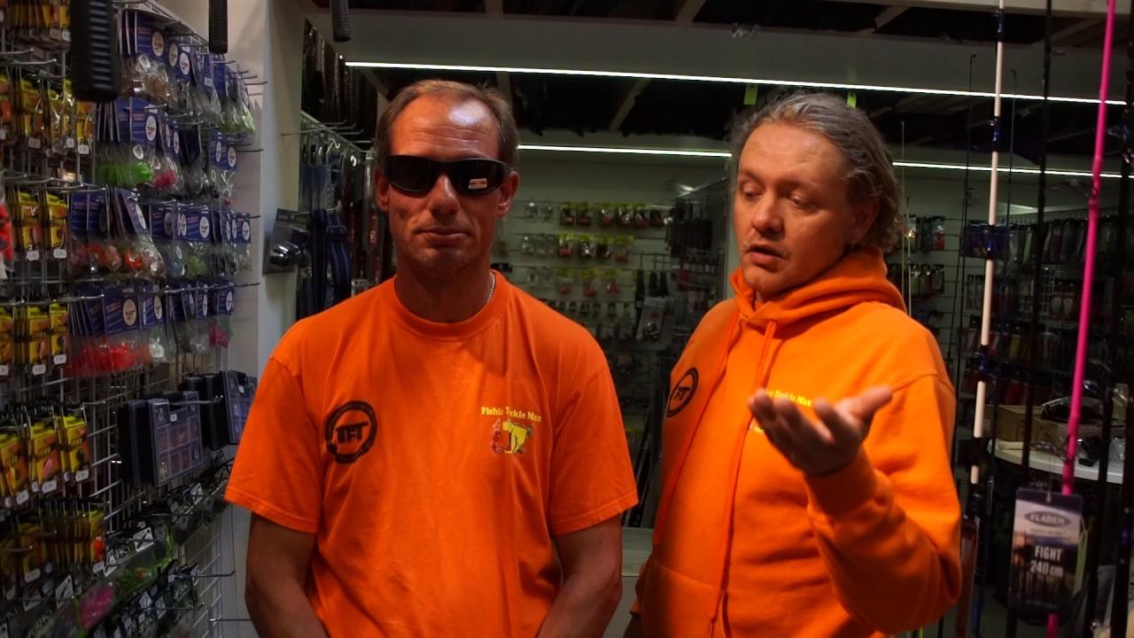 754b426539ea Polbriller   Polaroid briller til Fiskeri