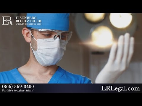 Are Surgical Errors Always Medical Malpractice?