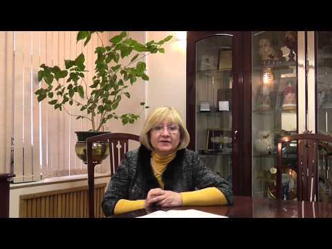 Специальная лекция - представление документов для государственой регистрации прав на недвижимость