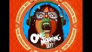 One Morning Left  Verano de amor (japan bonus)