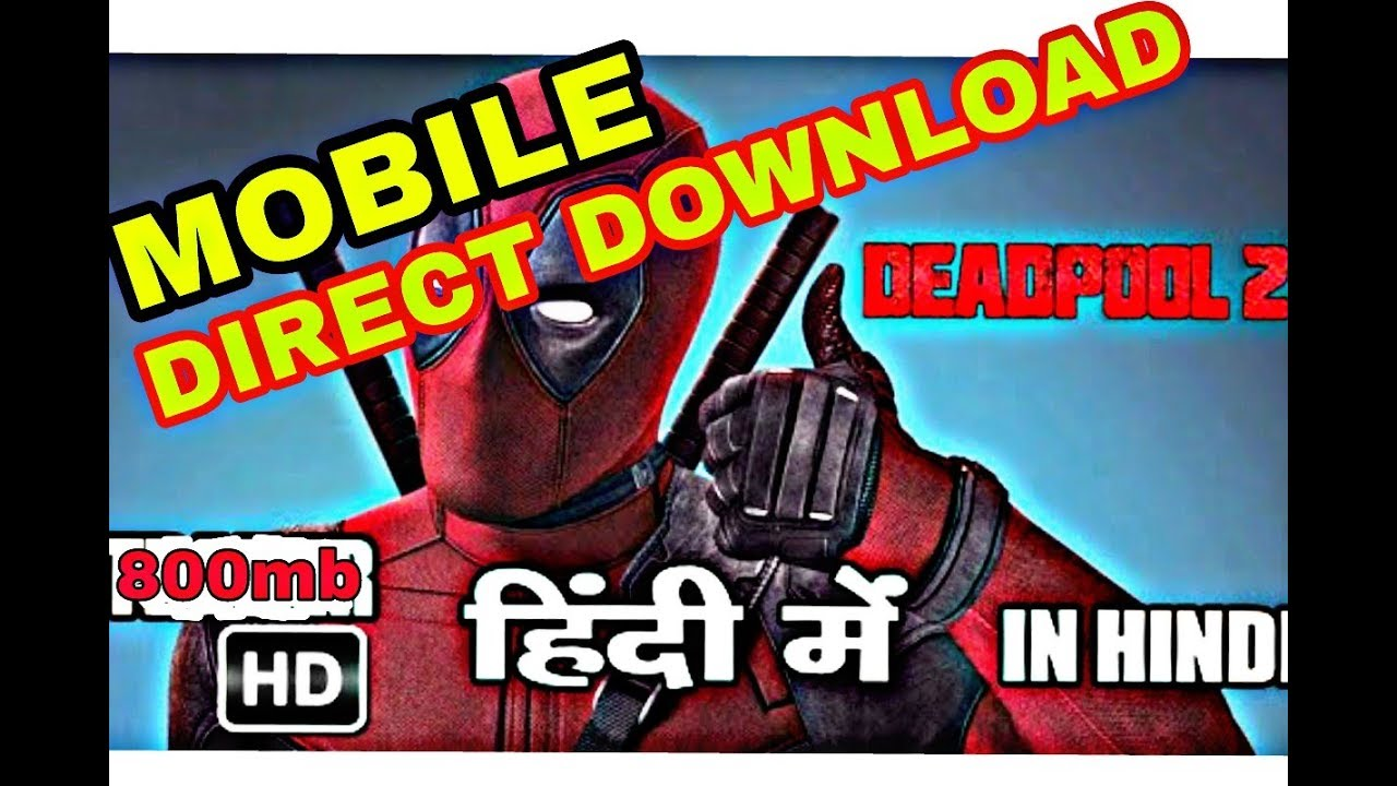 download paranormal activity 4 in hindi 720p