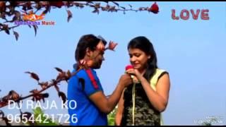 प्यार_मे_बदनाम__Pyar_Me_Badnaam___Ratiya_Kaha_Bita DJ Raja Bhojpuri Hindi DJ Raja Bhojpuri 2017