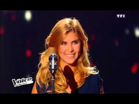 "Aline Lahoud's Interview on Jaras Scoop FM ""The Voice"""