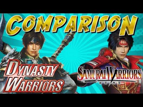 Скачать игру самураи вариорс 3 через торрент