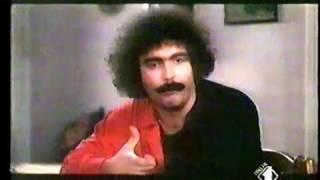 Eccezzziunale veramente (1982) - Donato e il fratello cassa-integrato (scena tagliata)