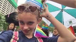 Hongkong homoseksuel video