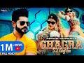 Ghagra 52 Gaj Ka   Vishvajeet Choudhary   Gori Nagori   Latest Haryanvi Songs 2020   DJ Song 2020