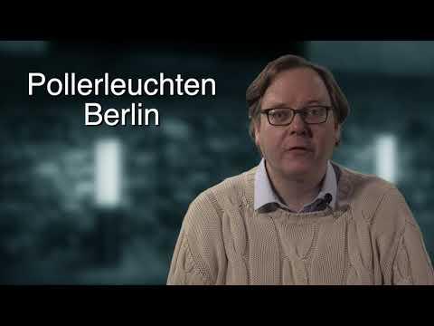 pollerleuchten-berlin-✅-pollerleuchten-kaufen