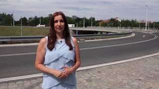 Plzeň v kostce (24.6.-30.6.2019)