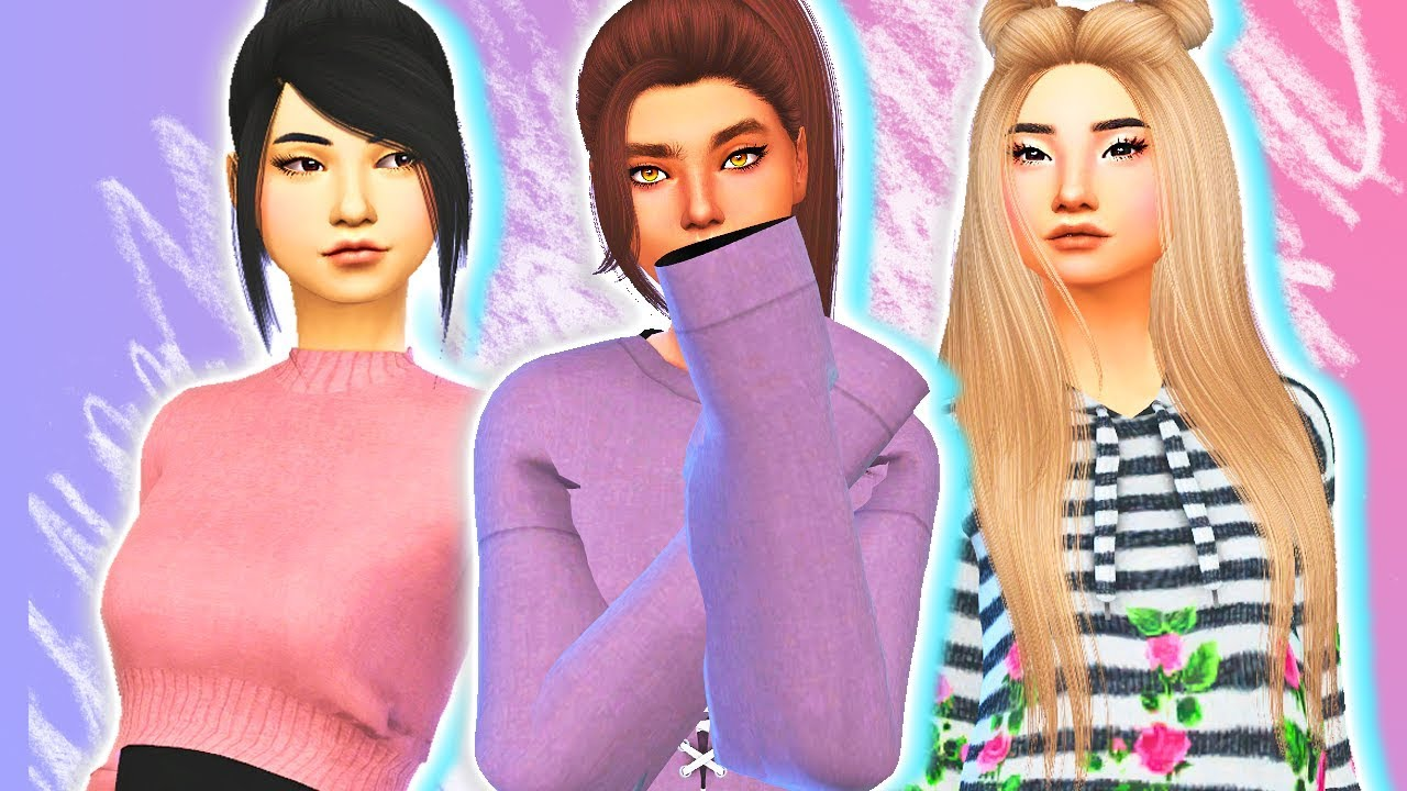 Alpha Cc Shopping On Lana Cc Finds The Sims 4 Youtube We found that sssvitlans.tumblr.com is not yet a popular website, with moderate traffic (approximately over 659k visitors monthly) june 09, 2023 (2 years left). alpha cc shopping on lana cc finds