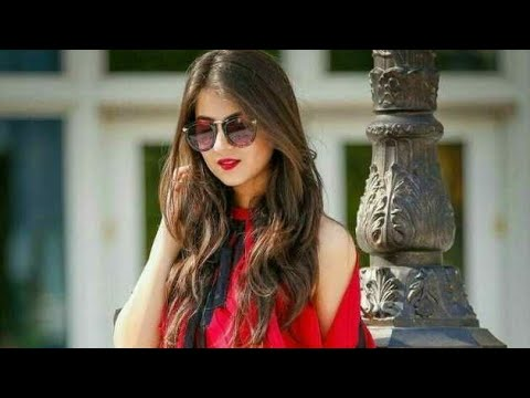 Dekhte Dekhte | Sochti Hoon Ke Woh Kitne Masoom Thay Female Version  | Atif Aslam | By Love Story