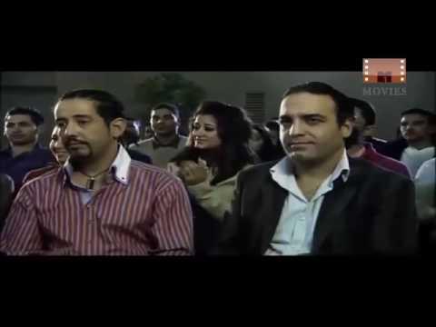 Film Marocain Le Hacker Blanc HD  2017 الفيلم المغربي بدون حذف القرصان الأبيض
