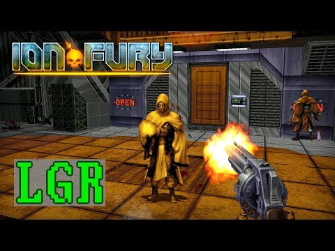 ion-fury-review:-a-new-build-engine-fps!