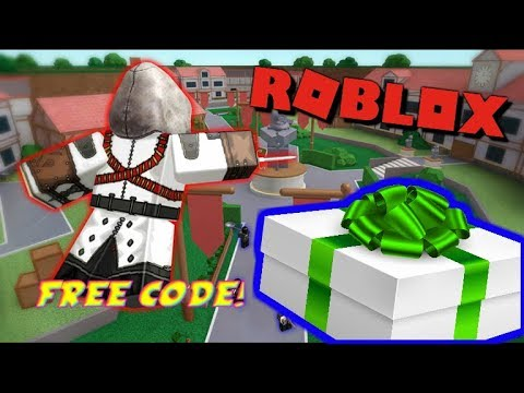 codes for silent assassin roblox