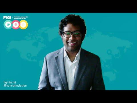 ITU INTERVIEWS: Kevin Butler, Associate Professor, University of Florida