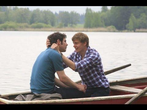 All you need is love. Película gay homosexual Trailer