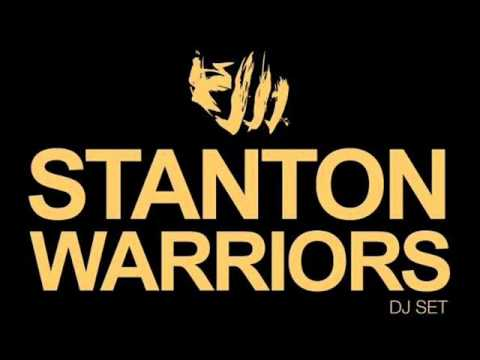 Stanton Warriors Essential mix 2004 07 25 full