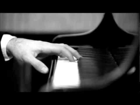 Jacqueline Blancard: Ravel Concerto for Left Hand (w/ Ernest Ansermet)