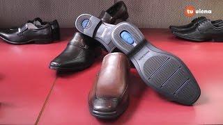 Md conforto sapatos de único annapolis
