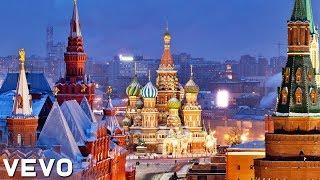 """Клип: """"Путин с Лениным"""" #13"""