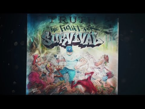 The Fight for Survival (Trailer) Mp3