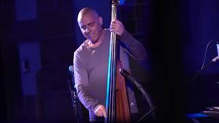 Jazz ao Largo 2018