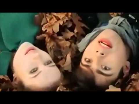 песня из сериала ради любви я все смогу-только ты