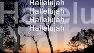 Praise the Lord with Me with Lyrics