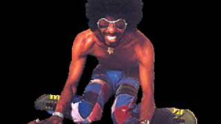 Sly and the family stone - If you want me to stay (Lyrics in the description)