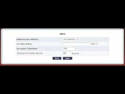 how to reset security code on verizon phone